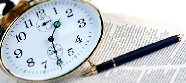 Почему перерывы - главные враги эффективности?