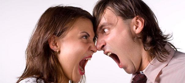 Жертва гнева. 5 жизненных ситуаций и 5 способов выйти из них достойно