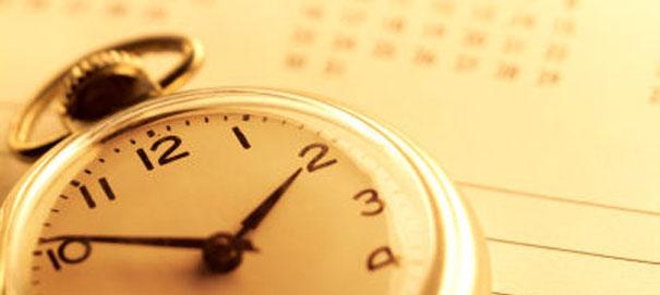 Как научиться управлять своим временем таким образом, чтобы все успевать?
