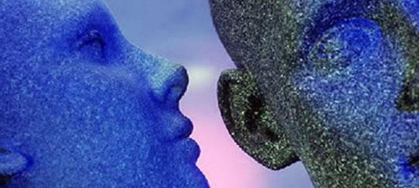 Общение как одна из насущных потребностей человека