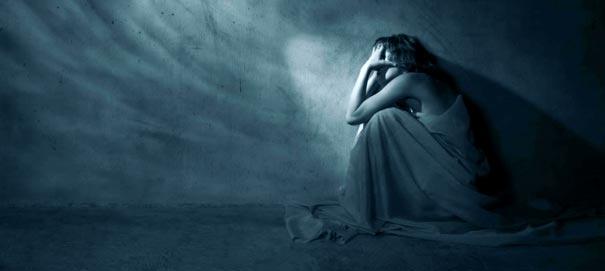Депрессия: как вернуть радость жизни?