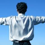 5 привычек успешных людей