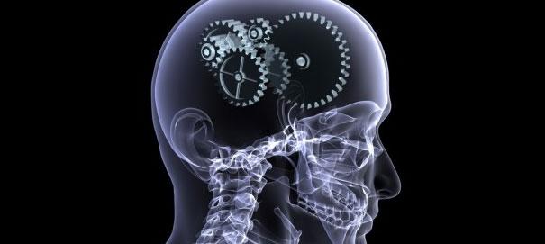 Советы для выработки эффективной памяти