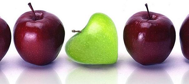 Эгоизм - хорошо или плохо?
