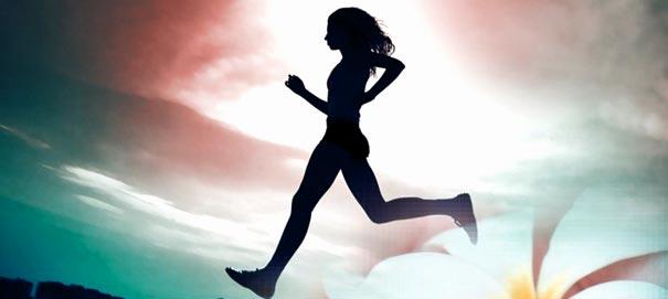 Здоровье - главная составляющая успеха