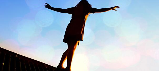 Заповеди душевного и физического равновесия