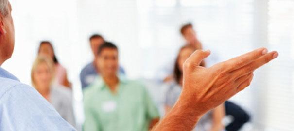 Умение убеждать – необходимое качество современного руководителя