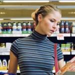 Как правильно совершать покупки?