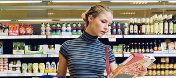 Как правильно совершать покупки в супермаркете и не попасться на уловки рекламы