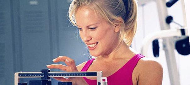 Какие секреты скрывает идеальный вес