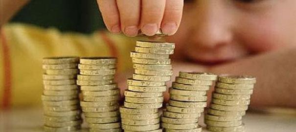 3 правила, как правильно тратить деньги, чтобы кошелок не был пустым