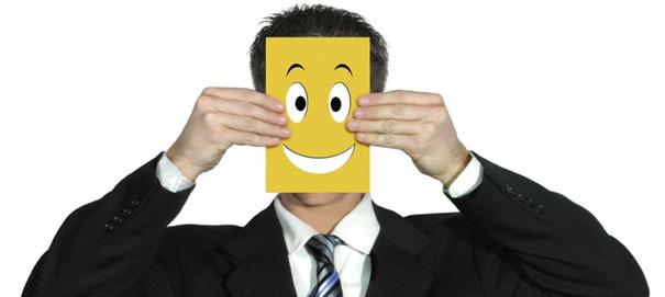 Человек — создатель своего счастья