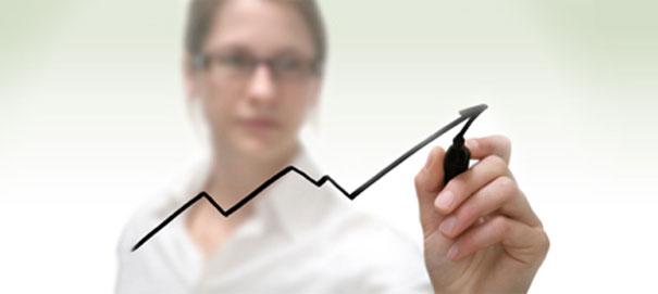 Карьерный рост: как грамотно заявить о своих ожиданиях руководству