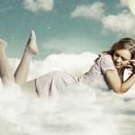 Как превратить свою мечту в реальность?