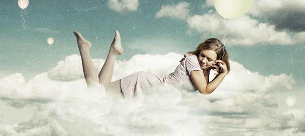 мечта, воплощенная в жизнь