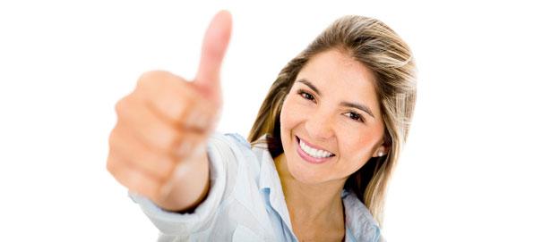 Как удержать хорошее настроение?