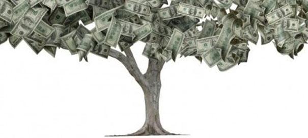 решение, на что израсходовать имеющуюся в вашем распоряжении сумму денег