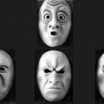 Базовые эмоции: гнев и радость