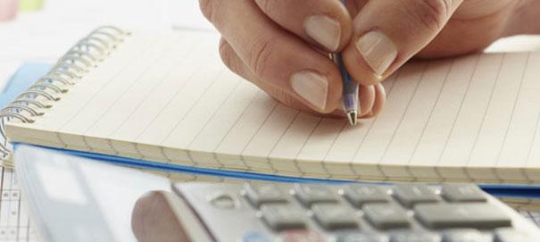 Как значительно повысить свои доходы?