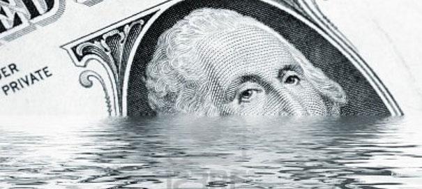 Мифы о богатстве