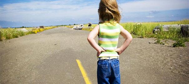 Очень часто безрассудную смелость порождает молодость