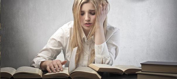 10 привычек для управления стрессом