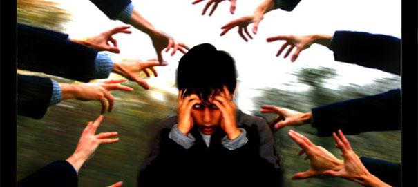 Шизофрения – это иной тип мышления?