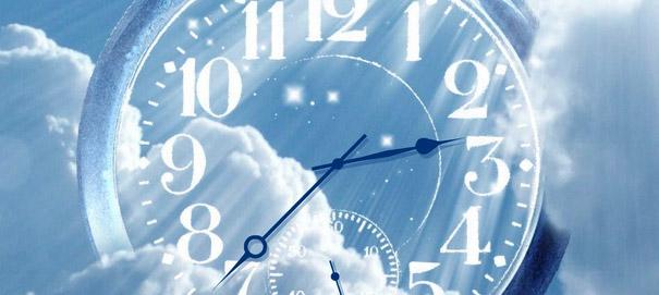 Как научиться быть пунктуальным?