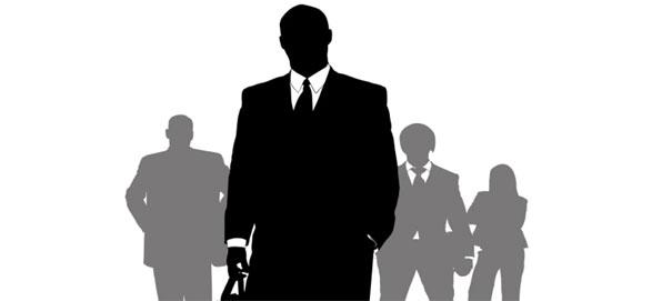 10 качеств лидера