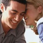 Секреты общения: как убедить собеседника ответить «да»?