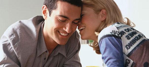 Секреты общения: как убедить собеседника ответить да?