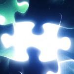 Приёмы НЛП и манипуляции сознанием