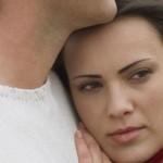 Проверьте свои чувства! (тест для незамужних женщин)