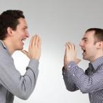Повышаем качество речи