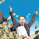 Тест: Умеете ли Вы правильно распоряжаться деньгами