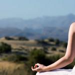 Стоп-стресс: саморегуляция