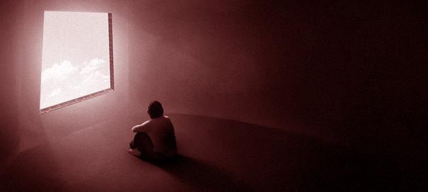 Почему люди бывают одинокими?