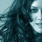 Женщинам: воспитываем характер и волю