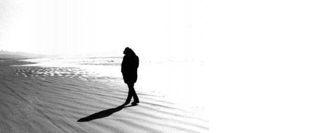 Добровольное одиночество
