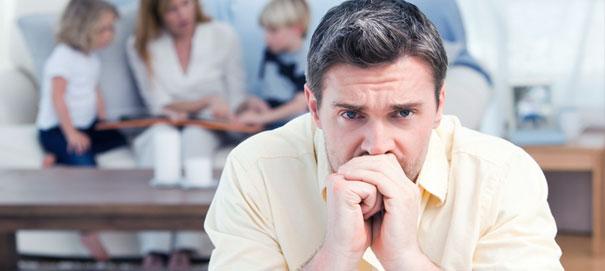 Как стать более стрессоустойчивым?