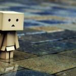 Вы уверены, что у вас депрессия?