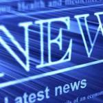 Почему не следует смотреть и читать новости?