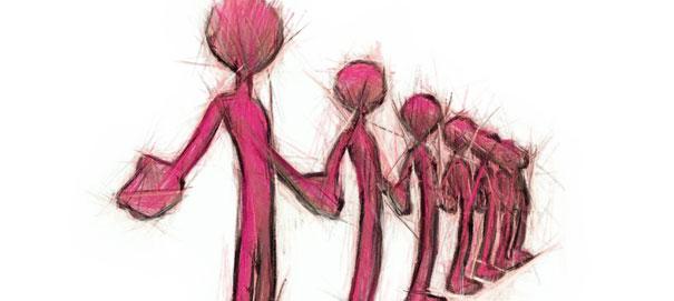 Конформность как социальный феномен