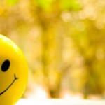 Позитивное мышление — залог успеха