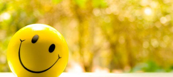 Позитивное мышление залог успеха
