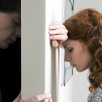 Женщинам: как избежать семейной ссоры?