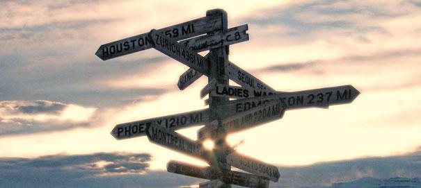 10 эффективных шагов для достижения цели