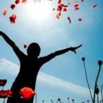 Как стать удачливым