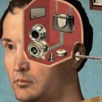 Способы запоминания информации