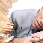 Как возродить интерес к работе?